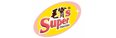 【品牌故事】毛寶S