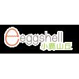【品牌故事】eggshell