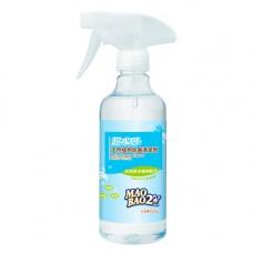 【毛寶兔】超水感天然植物除菌清潔劑425g