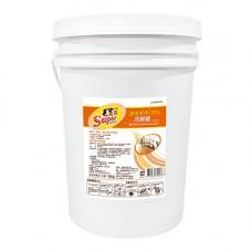 強效護手洗碗精20kg(清香柑橘)
